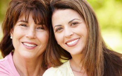 Taller Online: En sintonía con la madre